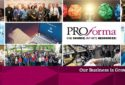 Proforma Promotion Consultants