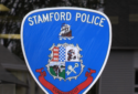Stamford Police Department - District 4