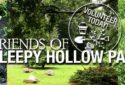 Friends of Sleepy Hollow Park
