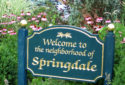Springdale Neighborhood Association (SNA)